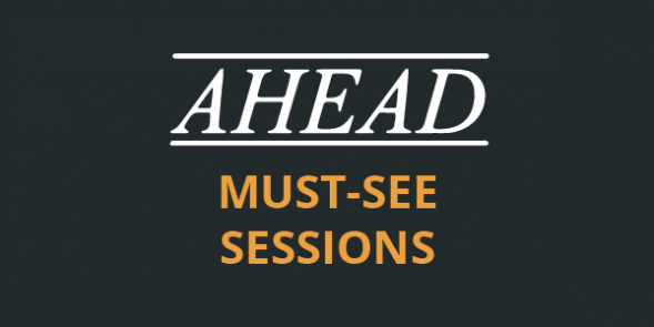 11-must-see-sessions-at-the-ahead-conference-2017