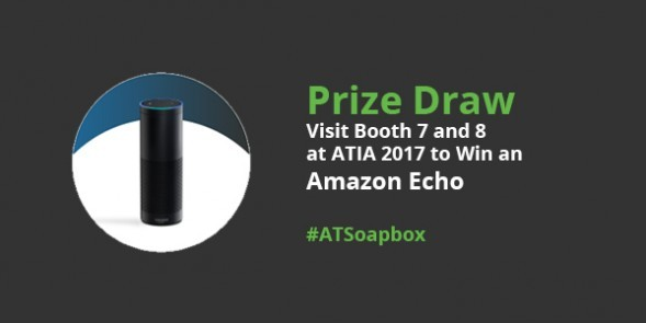 prize-draw-visit-our-booth-at-atia-2017-to-win-an-amazon-echo