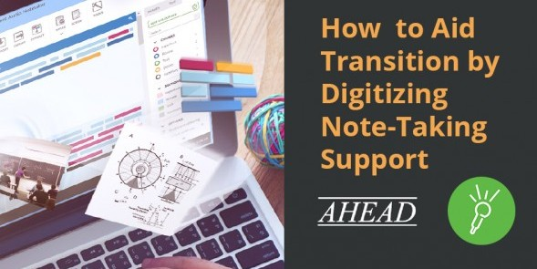 webinar-how-to-aid-transition-by-digitizing-note-taking-support