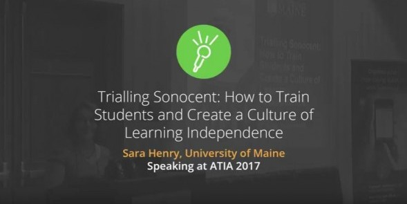 video-creating-a-culture-of-learning-independence-with-university-of-maine