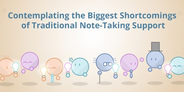 recruiting-peer-notetakers-biggest-shortcoming-of-note-taking-support