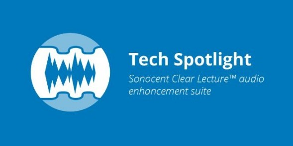 sonocent-clear-lecture-audio-enhancement-suite1