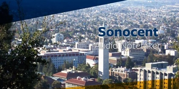 new-video-uc-berkeley-get-to-grips-with-sonocent-software1