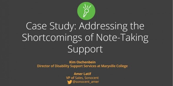 webinar-addressing-the-shortcomings-of-note-taking-support