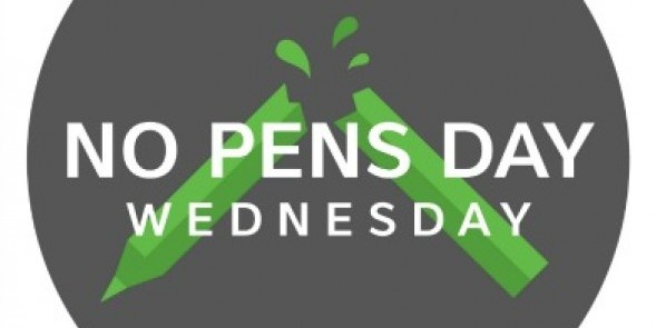 5-fun-activities-with-audio-for-no-pens-day-wednesday1