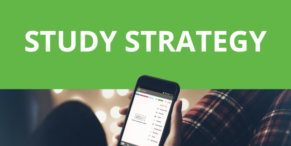 study-strategy-taking-notes-with-our-free-app-for-ios-and-android