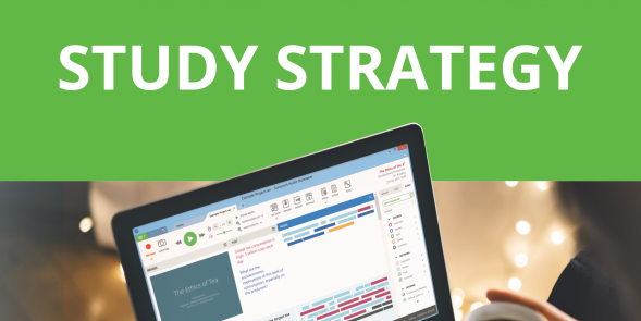 study-strategy-converting-text-into-interactive-audio-resources-with-sonoce