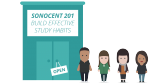 new-webinar-series-helping-students-build-effective-study-habits