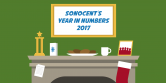2017-a-year-in-numbers1