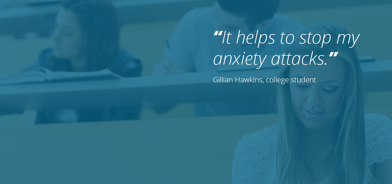 proven-to-reduce-anxiety-for-many-students1