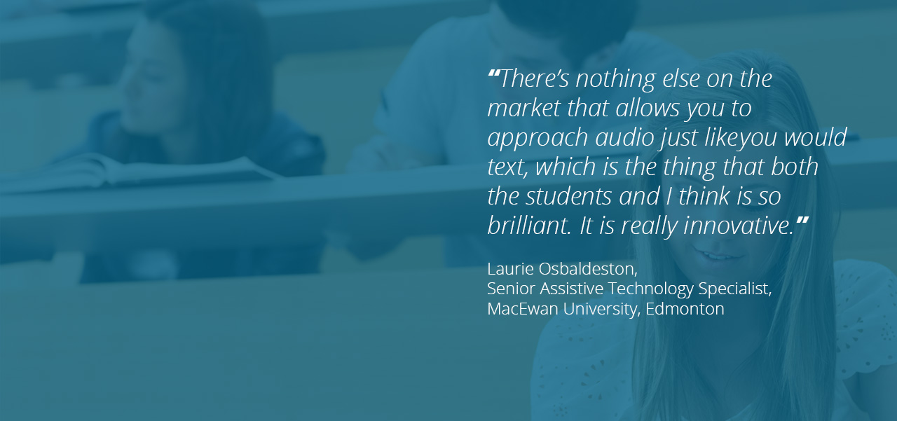 expect-high-levels-of-student-adoption1