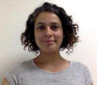 Loreto Dumitrescu AT Evaluator, NYCDOE