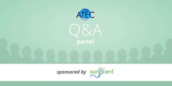 ATEC Q&A Panel